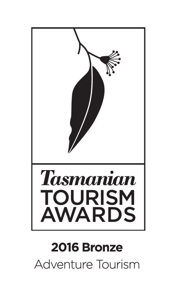 2016 Tasmanian Tourism Awards