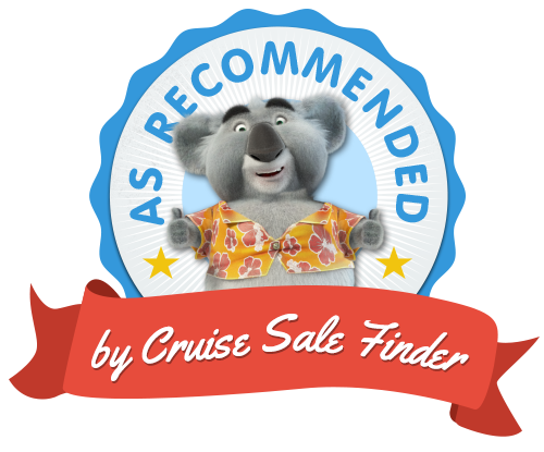 Roaring 40s Kayaking is recommended by Cruise Sale Finder
