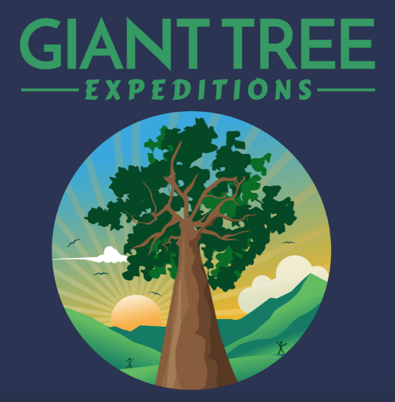 Roaring 40s Kayaking recommends Giant Tree Expeditions - Day Tours and Multi Day tours