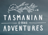 Roaring 40s Kayaking recommends Tasmanian e-bike Adventures Day Tours