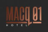 Macq01 Storytelling Hotel