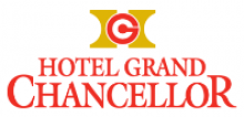 Roaring 40s Kayaking recommends Hotel Grand Chancellor