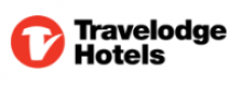 Roaring 40s Kayaking recommends Travelodge Hobart and Hobart Airport