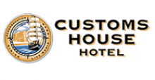 Roaring 40s Kayaking recommends Customs House Hotel