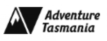 Roaring 40s Kayaking recommends Adventure Tasmania