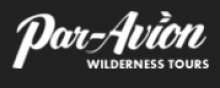 Roaring 40s Kayaking recommends Par Avion Wilderness Tours - Day Tours