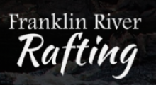 Roaring 40s Kayaking recommends Franklin River Rafting multi day tours