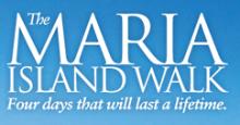 Maria Island Walk