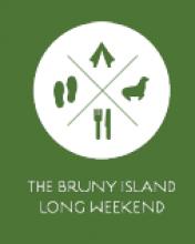 The Bruny Island Long Weekend