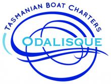 Roaring 40s Kayaking recommends Tasmanian Boat Charters - Multi day tours