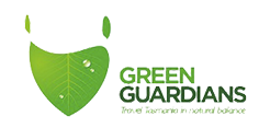 Green Guardians